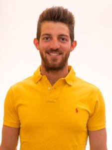 Bernoco Danilo